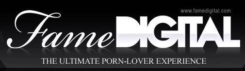 Fame Digital Promo Code